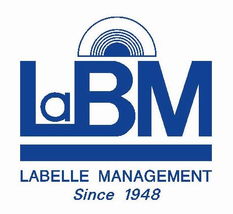 Labelle Management logo