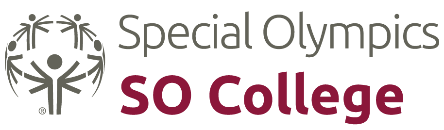 SO College logo