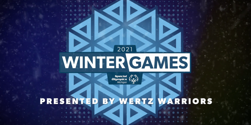 Winter Games presented by Wertz Warriors